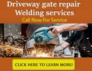 Contact Us | 619-210-0366 |  Gate Repair Lakeside, CA