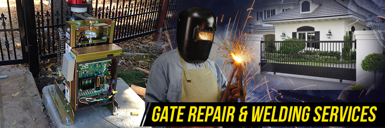 Gate Repair Lakeside, CA | 619-210-0366 | Fast Response